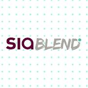 Sia Blend