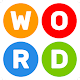 Download Words For PC Windows and Mac