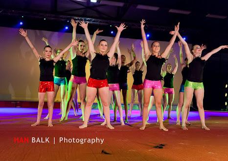 Han Balk Agios Theater Middag 2012-20120630-194.jpg