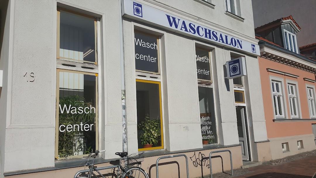 Waschsalon greifswald