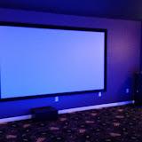 Theater Room - Theater%2BRoom.jpg