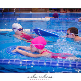 20161217-Little-Swimmers-IV-concurs-0057