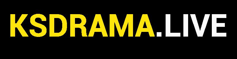 KSDRAMA |1st Entertainment in Cambodia