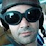 Andûr Narrochben's profile photo