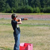 Shooting Sports Aug 2014 - DSC_0329.JPG