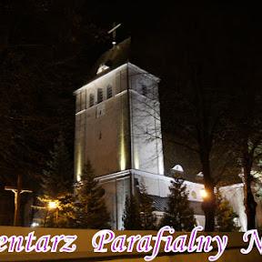2016-11-01 Cmentarz Nocą