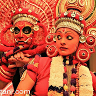 Uttama Villain Movie Stills