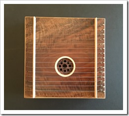 12 x 12 zither1