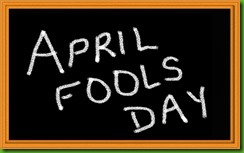 April-Fools-Day_shutterstock_9078316