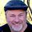 Allen Partin's profile photo