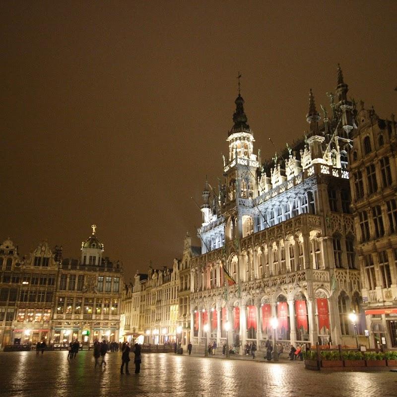 Brussels_193 Maison du Roi.jpg