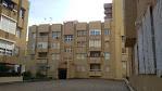 Venta de piso/apartamento en Algeciras,