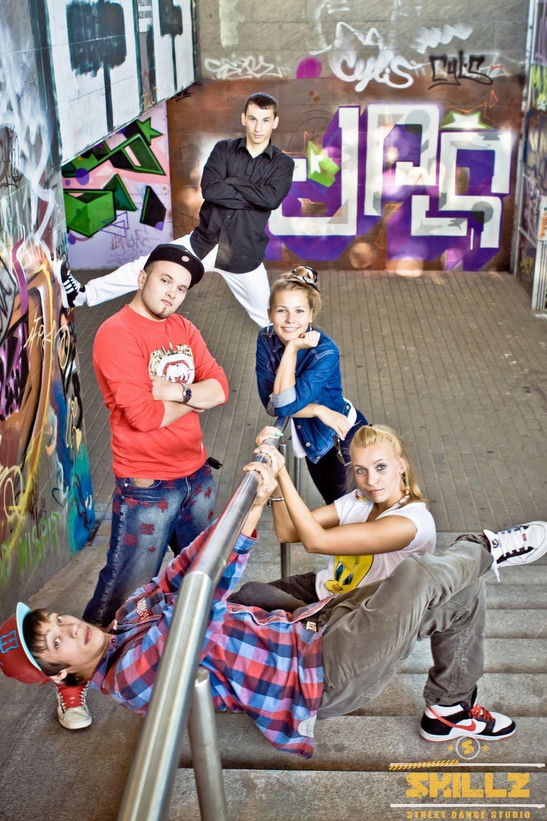 SKILLZ family 2012 - IMG_1166-2.jpg