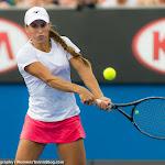 Yulia Putintseva - 2016 Australian Open -DSC_8109-2.jpg
