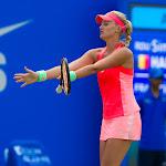 Kristina Mladenovic - AEGON Classic 2015 -DSC_9739.jpg
