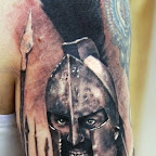 pt01081-300-movie-film-gerard-butler.jpg