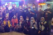 Dialog Publik Orisinilitas Peran Pemuda Dan Mahasiswa Untuk Kota Singkawang