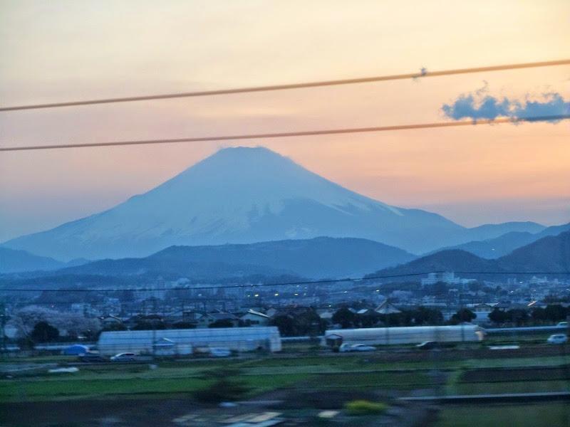 2014 Japan - Dag 7 - tom-SAM_0493-0062.JPG