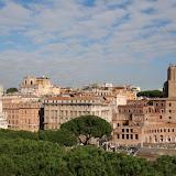 rome - 202.jpg