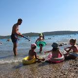 Farska dovolenka Chorvatsko 2012 - IMG_0417.JPG