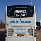 Nieuwe Tourismo Milot Reizen (13).jpg