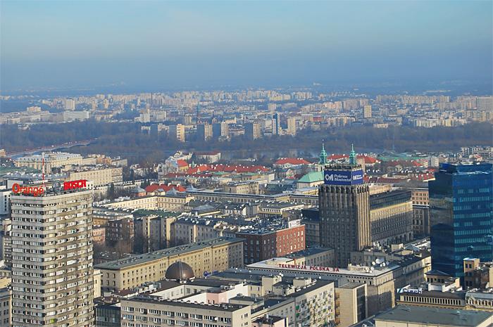 Varsovia18.JPG