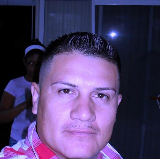Gabriel Delgadillo Photo 17