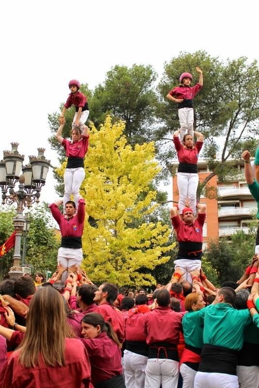 Actuació Barberà del Vallès  6-07-14 - IMG_2749.JPG