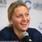 Petra Kvitova - 2015 WTA Finals -DSC_1829.jpg
