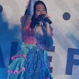 JKT48 Believe Handshake Festival Mini Live Jakarta 02-12-2017 337