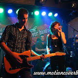 Clash of the coverbands, regio zuid - IMG_0568.jpg