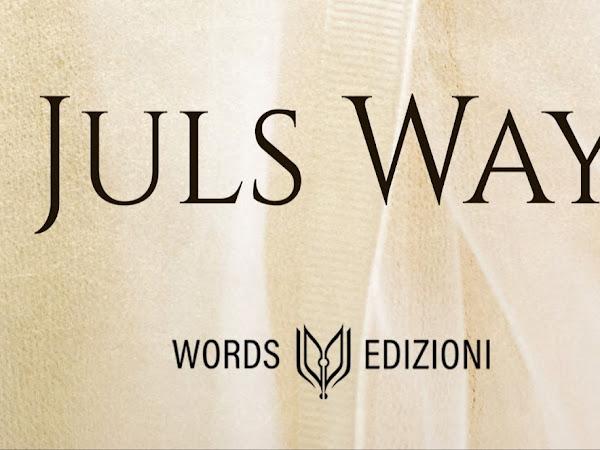 La seconda moglie di Juls Way | Presentazione