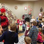 Alutaguse_Christmas Village 1.jpg