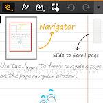 Screenshot_2013-02-01-20-39-11.jpg