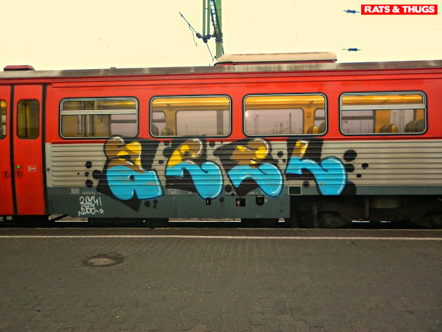 arel-budapest (14)