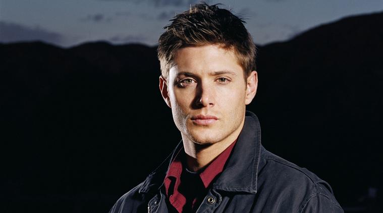 Dean Winchester: