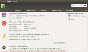 0074_Ubuntu Tweak.png