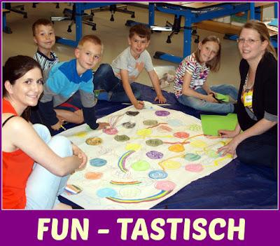 Fun-Tastische-Spielereien