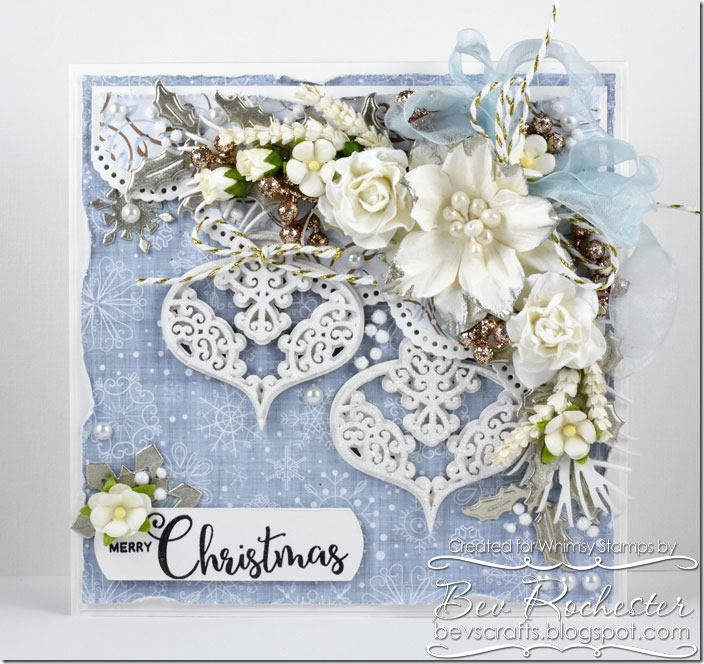 bev-rochester-whimsy-scripty-occasions-xmas1
