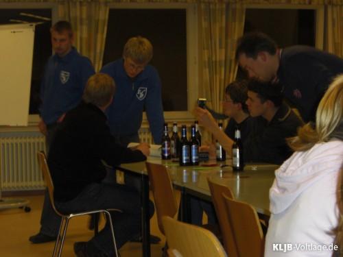 Generalversammlung 2008 - CIMG0311-kl.JPG