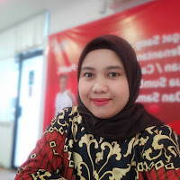 who is Dewi Lestari contact information