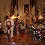 6.1.2012 - Slavnost 3 králů v kostele Jana a Pavla - P1060987.JPG