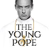 JUDE LAW BRILLIANT AS PIUS XIII, 'THE YOUNG POPE', THE MOST MEANINGFUL SHOW YOU CAN WATCH THIS LENTEN SEASON