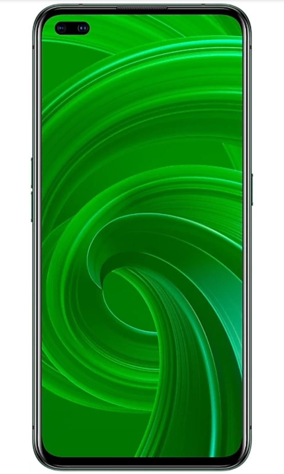 realme x50 pro 5g price in india flipkart, realme x50 pro launch