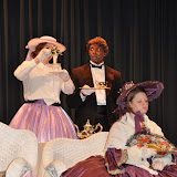 The Importance of being Earnest - DSC_0099.JPG
