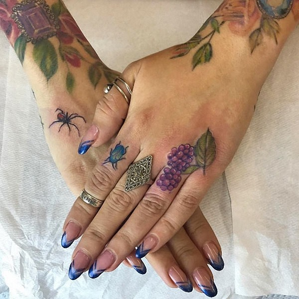estes_naturalista_junta_tatuagens