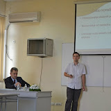 IT Konferencija Mreza 2013 - DSC_3048.JPG