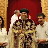 His Eminence Metropolitan Serapion - St. Mark - _MG_0465.JPG