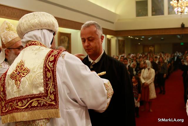 Ordination of Deacon Cyril Gorgy - _MG_2111.JPG