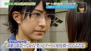 170110 KEYABINGO!2【祝!シーズン2開幕!理想の彼氏No.1決定戦!!】.ts - 00254
